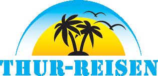 Thur-Reisen - Ihr Reisebüro mit der persönlichen Beratung...